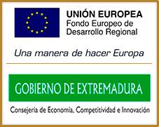 fondo-de-desarrollo-regional-gobierno-de-extremadura