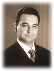 D. Juan Leandro Romero López