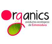 organico1-1
