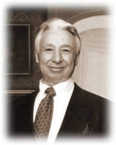 D. Juan Romero Fuentes