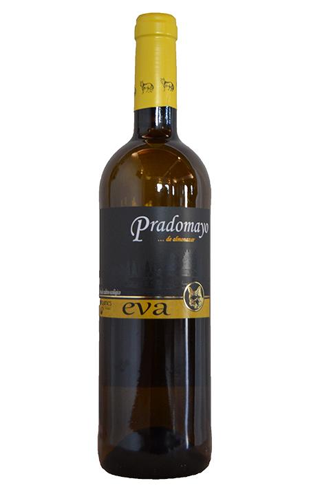 pradomayo-blanco-eva